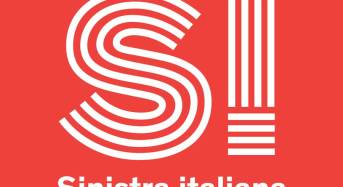 Caso vigili del fuoco volontari, nota di Sinistra Italiana – Federazione Ragusa