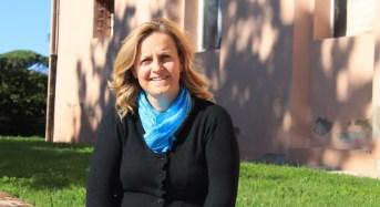 Pontedera. Mensa, scuolabus e Suap: ai servizi online della p.a. si accede con SPID