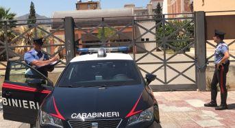 Ficarazzi. Rubano rame sul tetto della palestra comunale, arrestati dai carabinieri
