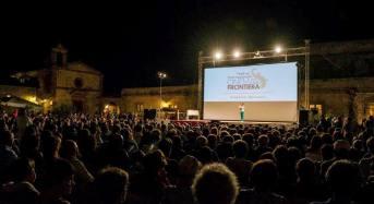 "Riapre la ""sala a cielo aperto più grande d'Europa"": A Marzamemi 80 film e 20 anteprime"