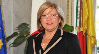 Po- Fesr, presentati ad Agrigento nuovi avvisi per le imprese