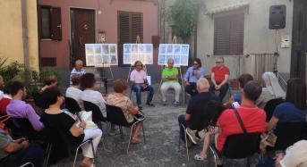 """Monterosso Culture Week: Presentato ieri pomeriggio il libro """"bestiario ibleo"""""""