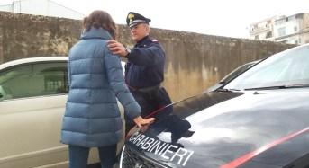 Violenta una dottoressa della Guardia Medica: L'autore arrestato dai Carabinieri