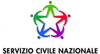 Servizio Civile Nazionale nella Regione Sicilia. Approvati elenchi candidati ammessi.