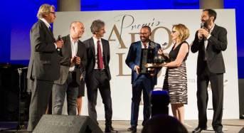 Tredicesima edizione del Premio Apollonio il 30 giugno alle 21 a Lecce