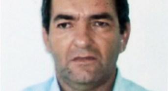 Operazione di polizia giudiziaria antimafia Polis: Stamattina si è costituito Attardi Giuseppe