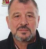 """Messina. Frattura il naso a un poliziotto: arrestato """"Pippo Bibita"""""""
