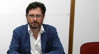 """Ospedale San Paolo, donna ricoperta di formiche, il Consigliere Borrelli (Verdi): """"La Lorenzin dovrebbe mandare i NAS nel suo Ministero"""""""