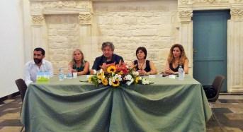 Focus sui luoghi del Gattopardo a Ragusa Ibla