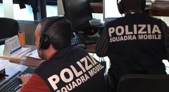 Vittoria e Modica. Convalidati i fermi dei due rumeni per furti in appartamento disposti dal PM Fornasier