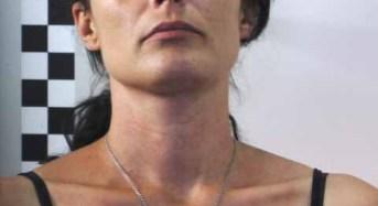 Messina. Tentata rapina, minaccia la vittima con un ago: Arrestata