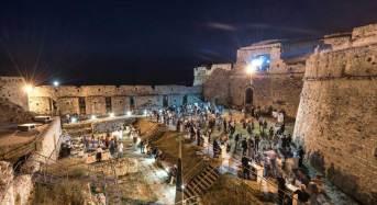 """Monte Sant'Angelo. Bollicine, la Puglia più """"frizzante"""" si racconta e si degusta con un Festival"""