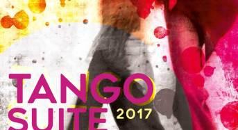 Catania. Capitale italiana del tango argentino dal 9 al 16 agosto