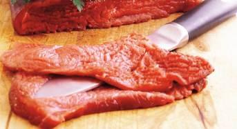 Truffa sulla carne di cavallo: dal Belgio un nuovo scandalo, coinvolta anche l'Italia