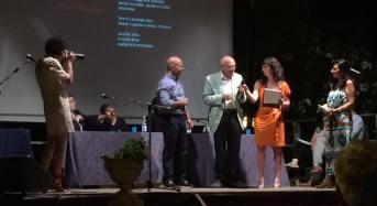 Concorso Nazionale di Poesia Chiaramonte Gulfi Città dei Musei: resa nota la rosa dei finalisti