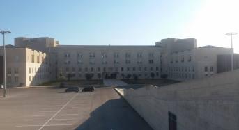 Caos Sanità, Abbate e Moscato chiedono convocazione conferenza dei sindaci