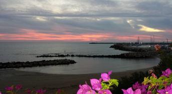 """""""Il mare racconta"""" storie di vita…"""