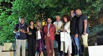 """L'Architetto Giuseppe Nuccio Iacono """"Custode e promotore della bellezza"""""""