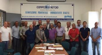 Il commercio in provincia di Ragusa a un punto di svolta