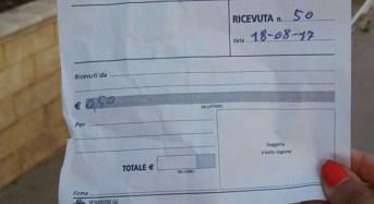 Gestione bagni pubblici a Ragusa, D'Asta e Chiavola denunciano anomalie