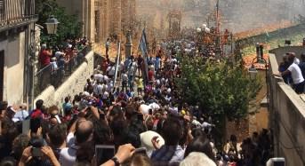 """Giarratana, entrano nel vivo i festeggiamenti in onore della """"Madonna della neve"""""""