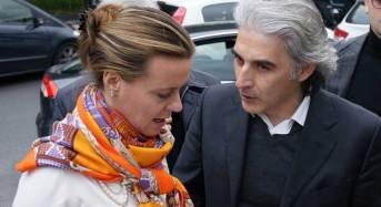 """Dottoressa violentata. Tanasi provocatorio al ministro Lorenzin: """"Chiudere ospedali e guardie mediche in Sicilia,troppe violenze ai danni dei medici»"""