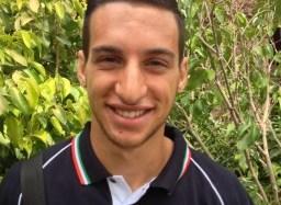 L'Asd Città di Ragusa ingaggia il difensore centrale Riccardo Priola, domenica la gara di Coppa Italia con il Caltagirone all'Aldo Campo