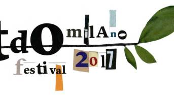 6-7-8 Ottobre, Festival internazionale di Teatro dell'Oppresso a Milano – Corvetto