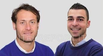 """Vittoria. Frasca e Miccoli: """"Gli abbagli"""" del consigliere Fabio Nicosia testimoniano che siamo sulla giusta strada. Riceviamo e pubblichiamo"""