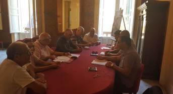 """Vittoria. Tavolo tecnico sui tributi a Palazzo Iacono, La Rosa: """"Occasione per presentare novità e per il confronto"""""""