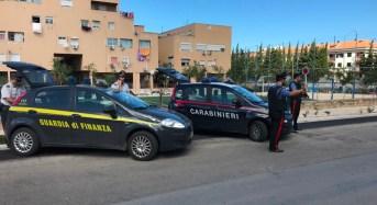 Reggio Calabria e Roma. Sequestato patrimonio di circa 19mln di euro a un medico chirurgo vicono alla 'Ndrangheta