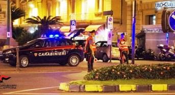 Comiso. Furti in abitazione: carabinieri arrestano un 21enne