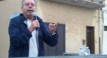 """Acate. Comunicato Stampa del sindaco Raffo: """"Uno zappatore fra…zappatori"""". Riceviamo e pubblichiamo."""
