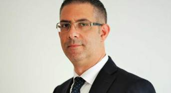 Gaetano Pernice nuovo commissario cittadino di Forza Italia per Santa Croce Camerina