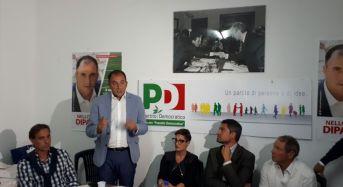 Inaugurati nel fine settimana i comitati elettorali di Chiaramonte Gulfi e Pozzallo