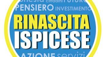 Ispica. Arena: Il governo regionale mette in ginocchio la provincia di ragusa