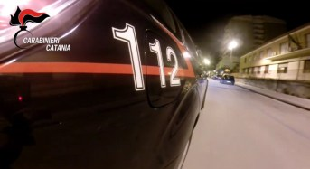 Omicidio Tornatore: Un altro arresto da parte dei carabinieri di Avellino