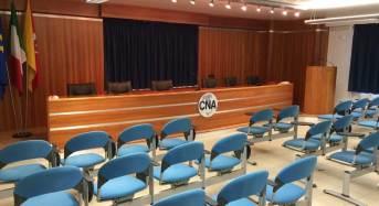 """Ragusa. Lunedì pomeriggio il corso di formazione continua promosso dall'Unione Cna Benessere e Sanità sul tema """"L'igiene è benessere"""""""