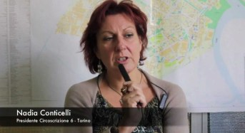 """Trasporti, Conticelli (PD): """"A che punto sono i lavori di messa in sicurezza delle linee canavesana e torino-ceres?"""""""
