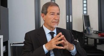Sicilia. Nuovi commissari nelle ex province