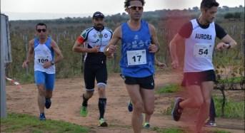 Cerasuolo di Vittoria Runners, chiusa la seconda edizione