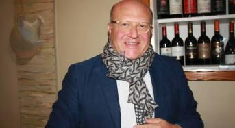 Il ragusano Roberto Sica eletto consigliere nazionale Fnaarc