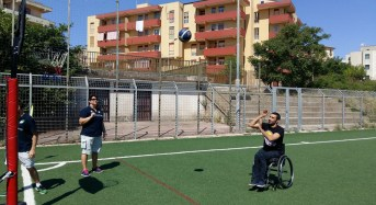 Ragusa. Sport e disabilità, un fine settimana ricco di appuntamenti