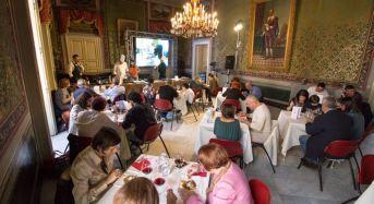 Dall'8 al 10 dicembre a Scicli la quinta edizione della manifestazione dedicata al vino