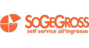 SoGeGross richiama ostriche per presenza di biotossine PSP. Riscontrati livelli oltre il limite consentito