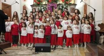 Ragusa. Domani Santa Lucia: Giornata intensa di celebrazioni religiose anche nella chiesa di corso Mazzini