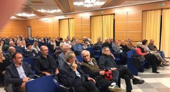 Ragusa. Da movimento d'opinione a struttura d'impegno politico, Liberi Cittadini cambia pelle
