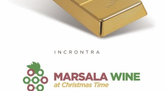 Chocomodica incontra Marsala Wine