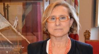 Vittoria Peace Film Fest, lectio magistralis di Eleonora Sirsi