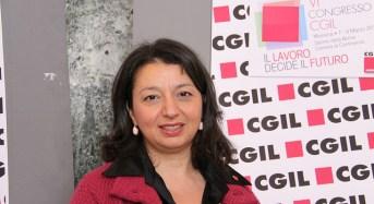 Scuola infanzia: Flc Cgil Sicilia, distribuzione risorse discrimina Sicilia e Regioni del Sud